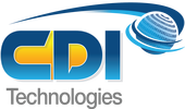 CDI Puerto Rico - Supply Chain Management Software - ERP, WMS, Mobile Sales
